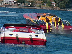 You pick!  Whats the meanest sounding boat you have ever heard?-canuhearmenow028.jpg