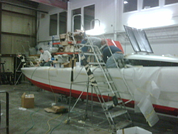 The Birth of a Race Boat-img00143-20091107-1827.jpg