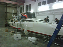 The Birth of a Race Boat-img00144-20091107-1827.jpg