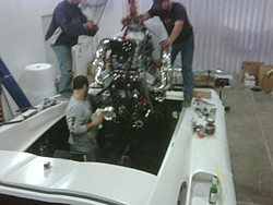The Birth of a Race Boat-img00147-20091107-2230.jpg