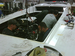 The Birth of a Race Boat-img00148-20091107-2256.jpg
