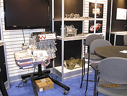 SEMA Show Las Vegas-vegas09-021.jpg