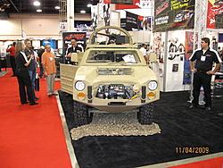 SEMA Show Las Vegas-vegas09-028.jpg