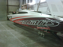 The Birth of a Race Boat-img00157-20091108-1950.jpg