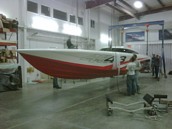 The Birth of a Race Boat-img00159-20091108-2029.jpg