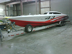 The Birth of a Race Boat-img00160-20091108-2226.jpg