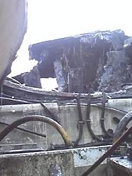 Burnt NorTech-5.jpg