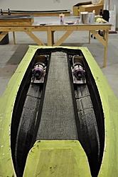 RC Boat - Mystic Aqua - Mania-turbines1.jpg