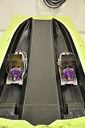RC Boat - Mystic Aqua - Mania-turbines2.jpg