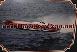Offshore racing on CBS-stiletto-1985.jpg