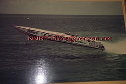 Offshore racing on CBS-popeyes-1985-%5B%5D.jpg