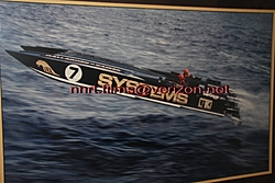 Offshore racing on CBS-systems-1985-%5B%5D.jpg
