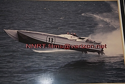 Offshore racing on CBS-maggies-mercruiser-1985-%5B%5D.jpg