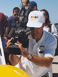 Offshore racing on CBS-phil-fliming-1996.jpg