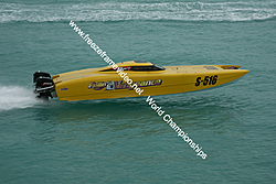 Key West World Championships Photos By Freeze Frame-09ee7291.jpg