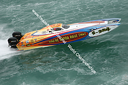 Key West World Championships Photos By Freeze Frame-09ee7442.jpg