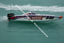 Key West World Championships Photos By Freeze Frame-09ee7472.jpg