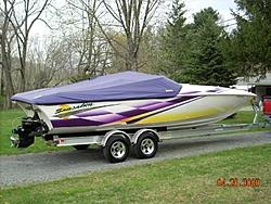 The best 25-28ft boat-22787.jpg