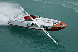Key West World Championships Photos By Freeze Frame-09ee7341.jpg