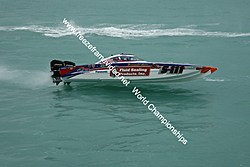 Key West World Championships Photos By Freeze Frame-09ee7466.jpg
