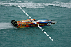 Key West World Championships Photos By Freeze Frame-09ee7515.jpg