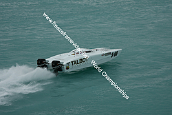 Key West World Championships Photos By Freeze Frame-09ee7601.jpg