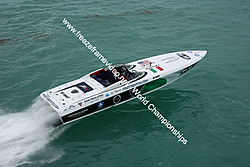 Key West World Championships Photos By Freeze Frame-09ee7710.jpg