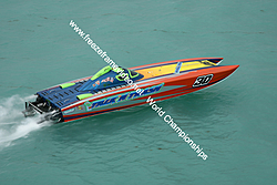 Key West World Championships Photos By Freeze Frame-09ee8074.jpg
