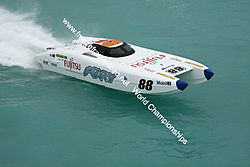 Key West World Championships Photos By Freeze Frame-09ee8186.jpg