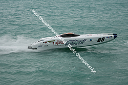 Key West World Championships Photos By Freeze Frame-09ee8262.jpg
