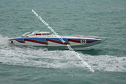 Key West World Championships Photos By Freeze Frame-09ee8668.jpg