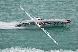 Key West World Championships Photos By Freeze Frame-09ee8308.jpg