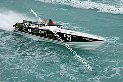 Key West World Championships Photos By Freeze Frame-09ee8351.jpg
