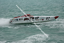 Key West World Championships Photos By Freeze Frame-09ee8486.jpg