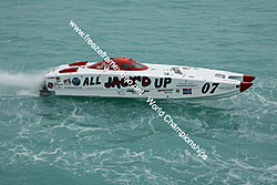 Key West World Championships Photos By Freeze Frame-09ee8568.jpg