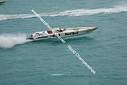 Key West World Championships Photos By Freeze Frame-09ee9054.jpg