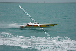 Key West World Championships Photos By Freeze Frame-09ee9114.jpg