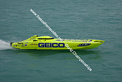 Key West World Championships Photos By Freeze Frame-09ee9219.jpg