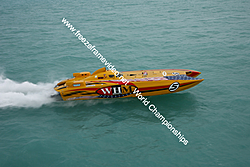 Key West World Championships Photos By Freeze Frame-09ee9386.jpg