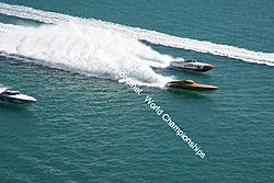 Key West World Championships Photos By Freeze Frame-09ff2945.jpg