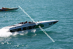 Key West World Championships Photos By Freeze Frame-09ff3060.jpg