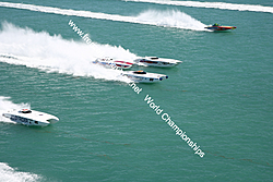 Key West World Championships Photos By Freeze Frame-09ff3209.jpg