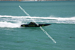 Key West World Championships Photos By Freeze Frame-09ff3814.jpg