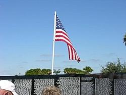 Thank you veterans! Traveling Vietnam Memorial Wall, photo tribute-dscn4874.jpg