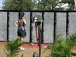 Thank you veterans! Traveling Vietnam Memorial Wall, photo tribute-dscn4883.jpg