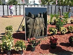 Thank you veterans! Traveling Vietnam Memorial Wall, photo tribute-dscn4880.jpg