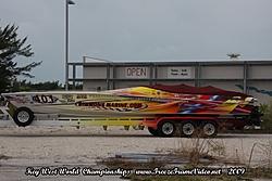 Key West Final Results!!-simmons-marine.jpg
