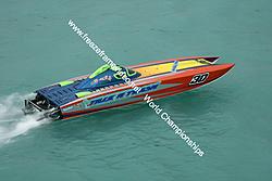 Key West Final Results!!-talkintrash.jpg