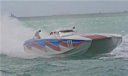 Key West Photos-e_img_4794.jpg