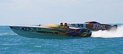 Key West Photos-e_img_5057.jpg